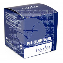 Quirogel Ph 100 ml Issislen