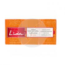Jabon Glicerina Lida