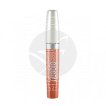 Brillo Labios 02 light Peach Neobio