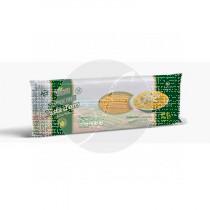 Fetuchini De Maiz sin gluten Pasta D'Oro Sammills