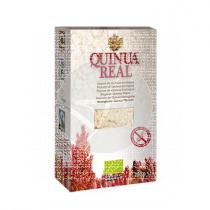 Copos De Quinoa Eco 250Gr Quinua Real