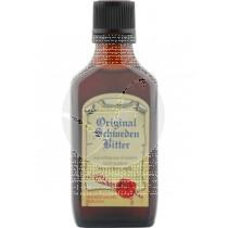 Biter SuEco Elixir Riviera