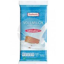 Chocolate con Leche Frankonia