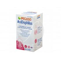 Axidophilus Cap Pegaso