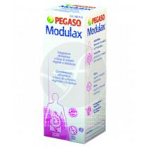 Modulax Jarabe Pegaso