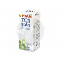Spray Gola Tg1 Pegaso