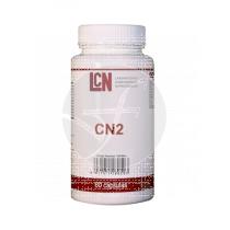 Cn2 Lcn
