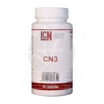 Cn3 De Lcn