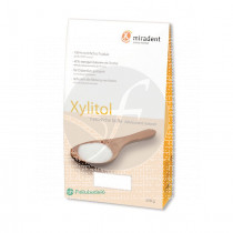 Xylitol Edulcorante polvo Miradent
