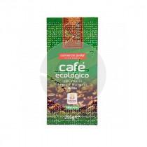 Cafe Molido Colombia Arabica B Ideas