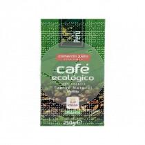 Cafe Molido Arabica Peru Bio Ideas