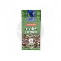 Cafe Molido Descafeinado Bio Ideas