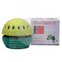 Difusor ambiental Repelente de mosquitos Herbofarm