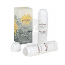 GEL ARNICA ECO ROLL ON