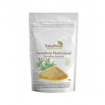 LEVADURA NUTRICIONAL SALUD VIVA SUPERALIMENTOS