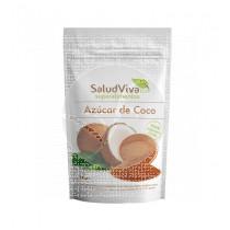 AZUCAR DE COCO ECO SALUD VIVA SUPERALIMENTOS