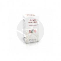 Serum Anti Edad Baba De Caracol Edelweiss