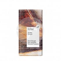 Chocolate Negro con Avellanas Bio Vivani