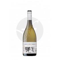 Vino blanco l´essencia del xarel.lo eco Castell D´Age