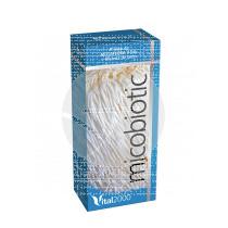 Micobiotic A Base Megaflora y Melena De Leon Vital 2000