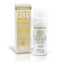 Bb Cream con Dosificador Natural ShaDe Prisma Natural