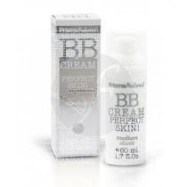 Bb Cream con Dosificador Medium ShaDe Prisma Natural