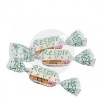 Caramelos Respir Sweets De Propoleo y Stevia Prisma Natural