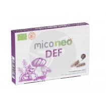 Miconeo Def Bio Neo
