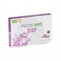 Miconeo Def Bio 60 Capsulas Neo