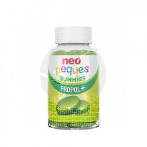 Gummies Propol + Neo Peques