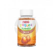 Gummies jalea Neo peques