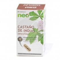 Castaño De Indias 45 capsulas Neo