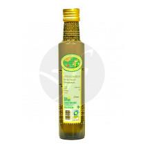 Aceite De Oliva Arbequna Eco 250ml Bio Goret Bionsan