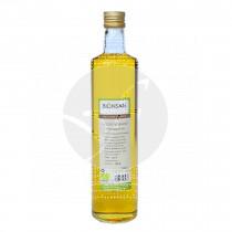 Aceite Oliva Empeltre Eco 750ml Bio Goret