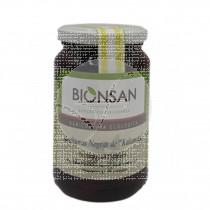 Aceitunas negras Kalamata Eco 200gr Bionsan