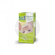 Bie3 Digestivo infantil Sticks Bio3