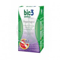 Bie3 Antiox Solution 24 Sticks Bio3
