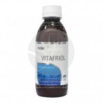 Vitafriol 250ml Nale