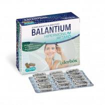 Balantium Hipermonium Retard 45 capsulas Derbos