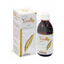 yaravi 2 Pm Eucalipto 250ml Derbos