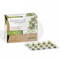 Normo Lx 75 comprimidos Derbos
