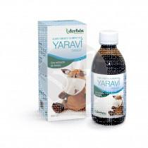 yaravi Baby Digest 250ml Derbos