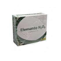 Elemento H2 02 viales Phytovit