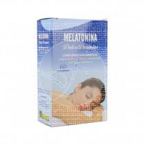 Melatonina 1 9Mg Dolce Dormire Winter