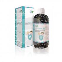 InmunodefenS Jr. FS 500ml CFN