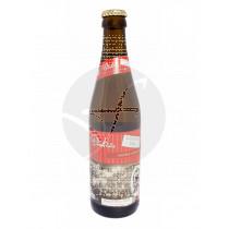 Cerveza Bio sin Alcohol 330Cl Muller´S