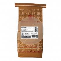 Quinoa Bio 3Kg Celnat