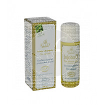 ACEITE DE JOJOBA 100ML 100% NATURAL
