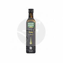 Aceite de nuez Bio 250ml Naturgreen