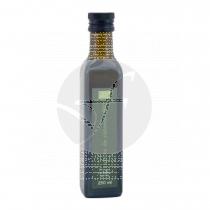 Aceite Cañamo Biologico Alimentario 250ml Bioener
